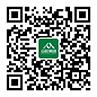 竞技宝官网官方微信