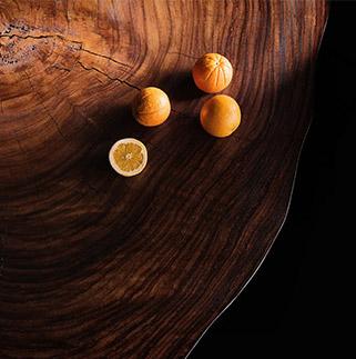 板材成为家庭装修的基础材料