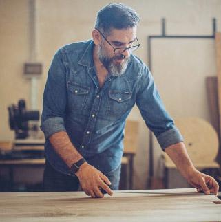 板材品牌建设服务于产品质量